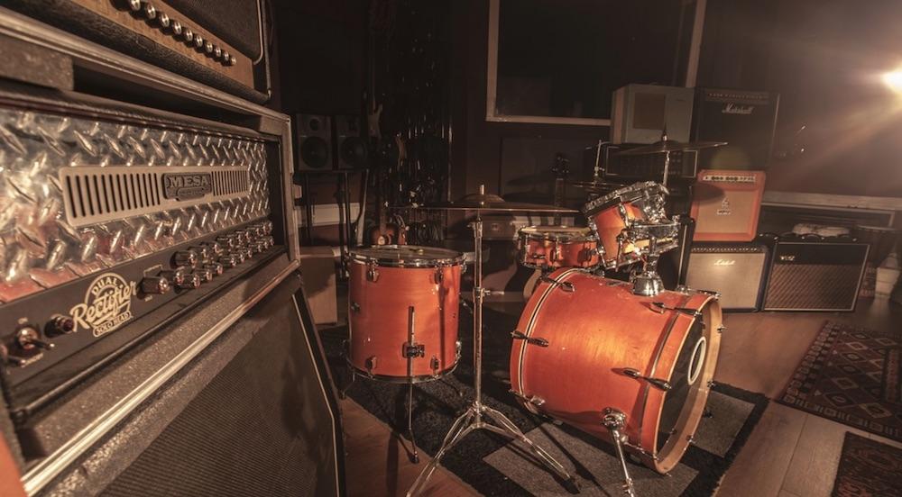 Hightown Studios
